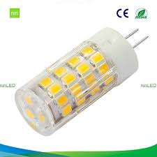 g9 5w halogen bulb g9 5w halogen bulb suppliers and manufacturers