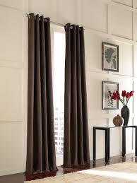 living room wonderful sheer curtain window treatments 48 sheer