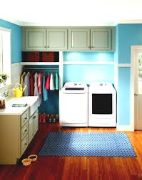 Washer Dryer Enclosure Home Design Laundry Room Ideas Stacked Washer Dryer Bar Entry
