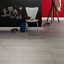 Slate Grey Laminate Flooring Colonia Balmoral Grey Slate 4534 Vinyl Flooring