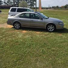 nissan altima for sale huntsville al silver nissan maxima in alabama for sale used cars on buysellsearch