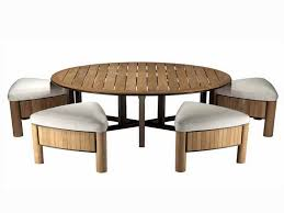 Balinese Dining Table Awesome Japanese Dining Room Furniture Images Home Design Ideas