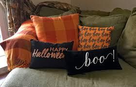 shiny tin foil blog archive halloween decorations u2013 indoor