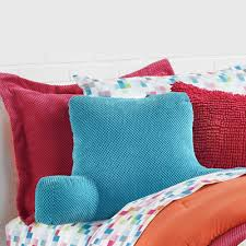 Armchair Pillow For Bed Armchair Pillows Armchair Pillow Sewing Projects Burdastyle