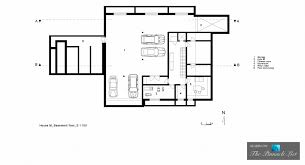 floorplan of a house floor plan house m luxury residence merano south tyrol italy