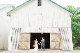 wedding photographers in maryland jen mike maryland photographer worsell manor wedding