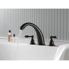 Bathroom Vanity Brands by Lighting Cabinets Systems Price Single Led Tub Pans Replace Unique