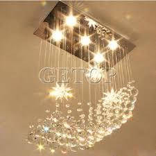livingroom lamp modern promotion shop for promotional livingroom