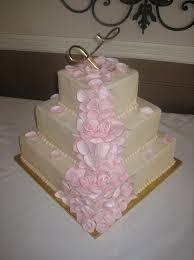 wedding cake ny cakes michele llc wedding cake syracuse ny weddingwire wedding