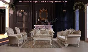 www livingroom traditional living room sets great living room design