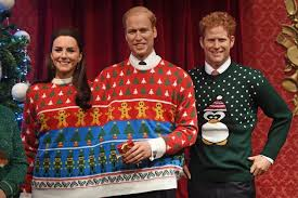 jumpers 2016 the royal family just won at festive