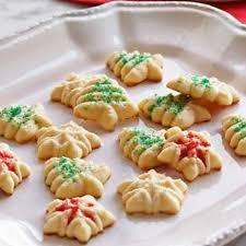 159 best spritzgebäck images on pinterest christmas baking