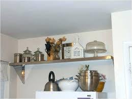kitchen corner shelves ideas kitchen shelving ideas corner shelves kitchen on floating corner