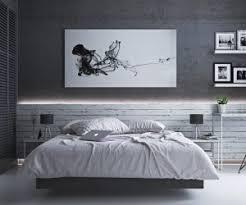 Interior Design Ideas For Bedroom Home Interior Design Living Room - Interior design ideas bedrooms