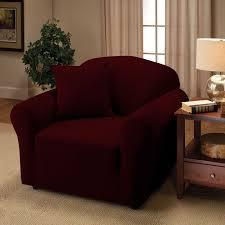 housse canapé et fauteuil housse extensible pour fauteuil et canape remc homes
