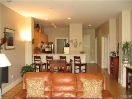 1 bedroom apartments raleigh nc what can you rent for 1 500