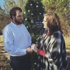 murphy u0027s christmas tree farm home facebook