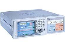 pattern generator keysight sas test tools interoperability laboratory