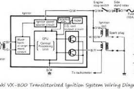 suzuki vx 800 wiring diagram triumph bonneville wiring diagram