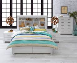 Queen Bed Frames For Sale In Cairns Update Your Bed Today With A Great Half Yearly Deal Harvey Norman