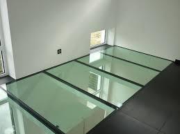 glas balkon begehbares glas für balkon glas hetterich gmbh
