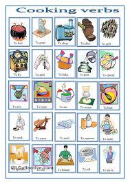 37 best arbeitsblätter images on pinterest printable worksheets