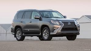 lexus land cruiser pics comparison lexus gx 460 luxury 2016 vs toyota land cruiser