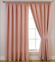 Kitchen Curtains Kohls Kohls Curtains Free Home Decor Techhungry Us