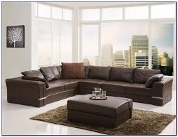 living room sets at american freight u2013 modern house