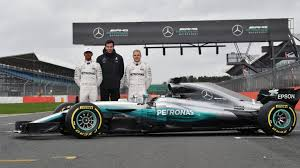 mercedes formula one exclusive wolff on look mercedes 2017 challenge
