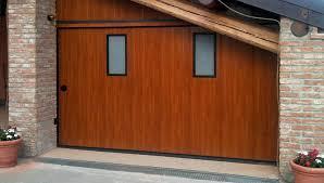 porte box auto porte e portoni garage scorrevoli laterali e verticali catalogo armo