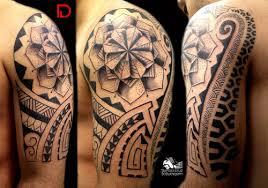 image result for http tattoosdesignslive com img maori