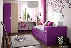 Stunning Combinations For Girls Bedroom Decorating Ideas The - Bedroom setting ideas