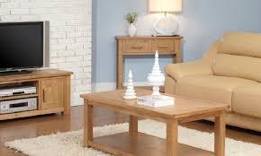 home design furniture kendal living room furniture edward james furniture kendal cumbria