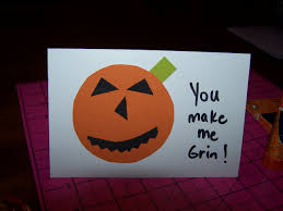 ideas about kids halloween cards for your inspiration