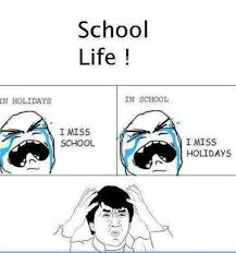 Funny Memes About School - look funny back to school memes 14 photos break n viral