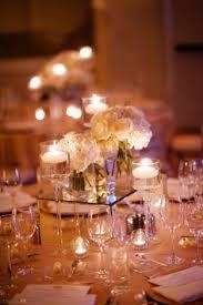 dc wedding planners dc wedding planner mandarin david wedding