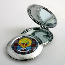 clan anderson scotclans scottish clans