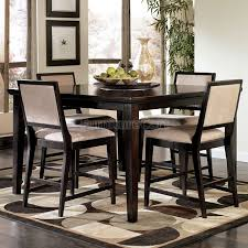 Kitchen Table Sears Home Design Ideas - Kitchen table sears