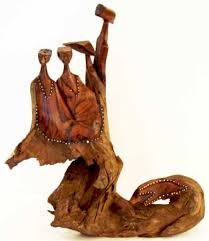 wood sculpture gallery sculptures at gems of africa gallery