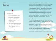 20 off any ibooks author template use promo code pin20 and get
