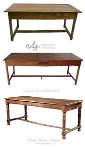 Antique Farm Tables Antique Scrubbed Pine Farm Table I N S P I R A T I O N