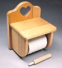 Woodworking Plans And Simple Project by Best Selling Woodworking Projects 19 W1738 Toilet Paper Holder