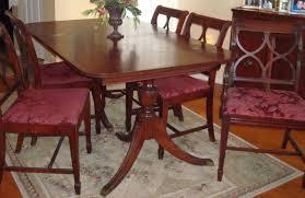 delicate small furniture canada tags small furniture furniture