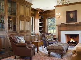 interior design for country homes 299 best design style pennsylvania images on