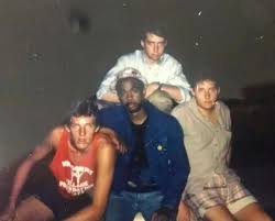 Hootie And The Blowfish Musical Chairs Hootie U0026 The Blowfish To Record Again Billboard Com Things I