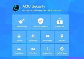 mobile care apk free advanced mobile care amc security free 1 year license key most