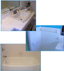 Bathroom Tile Glaze Amazing Glaze Bath And Kitchen Resurfacing Tennessee