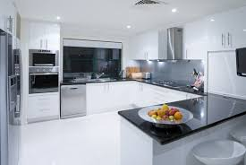 kitchen design ideas perth inspiring modern kitchen designs perth