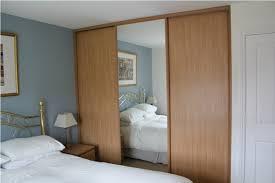 wood sliding closet doors for mobile home u2013 home design ideas